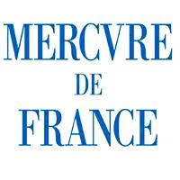 https://www.mercuredefrance.fr/bundles/flammarionmultisite/images/logos/logo_mercuredefrance_facebook.jpg