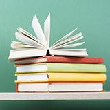 Listes de lecture thématiques - Mercure de France