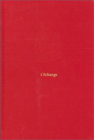 L'échange