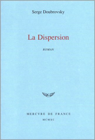 La dispersion