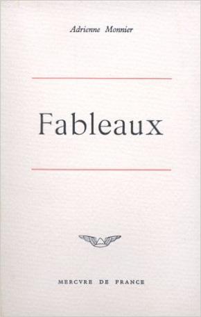 Fableaux
