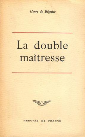 La Double Maîtresse
