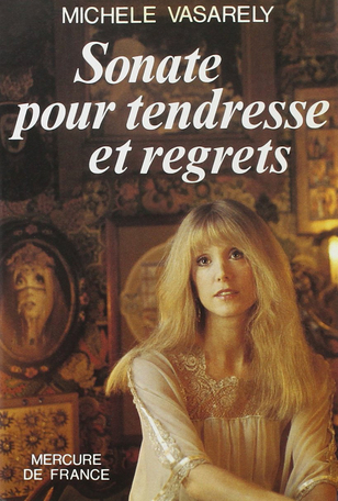 Sonate pour tendresse et regrets