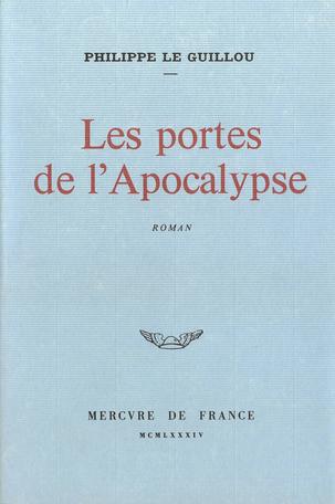 Les portes de l'Apocalypse
