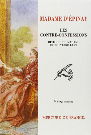 Les Contre-Confessions
