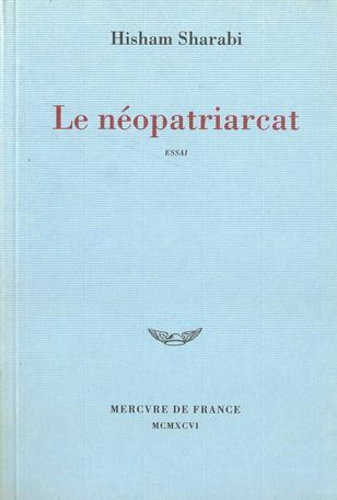 Le néopatriarcat