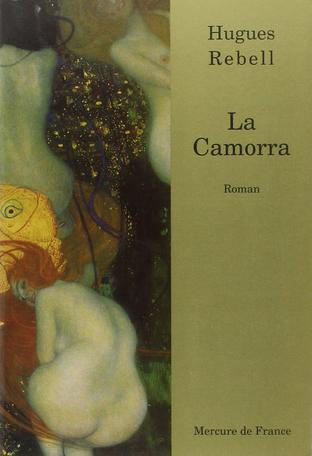 La Camora
