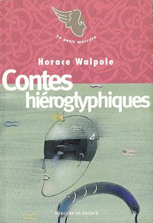 Contes hiéroglyphiques
