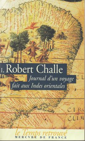 Journal d'un voyage fait aux Indes Orientales Tome 1 - Février 1690 - août 1690 2