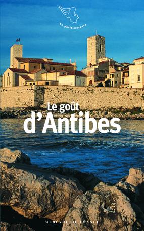 Le goût d'Antibes