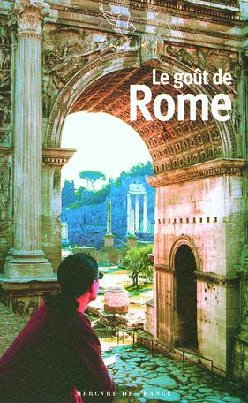 Le goût de Rome