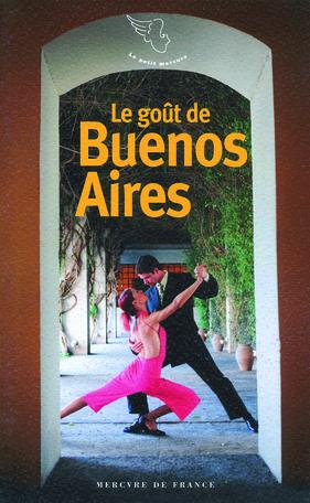 Le goût de Buenos Aires