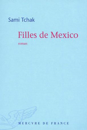 Filles de Mexico