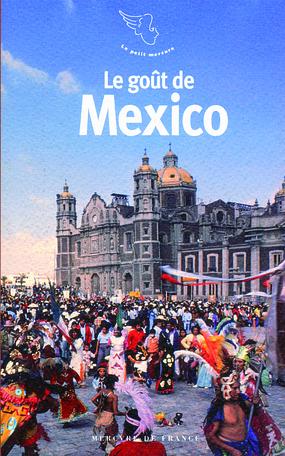 Le goût de Mexico