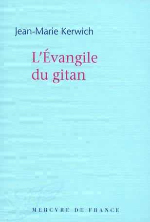 L'Évangile du gitan