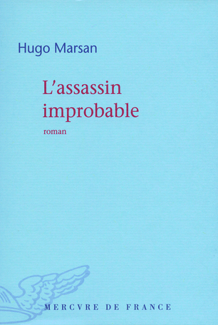 L'assassin improbable