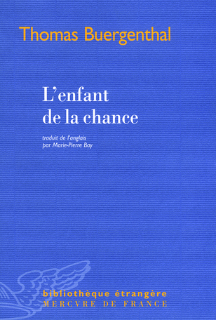 L'enfant de la chance