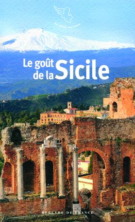 Le goût de la Sicile