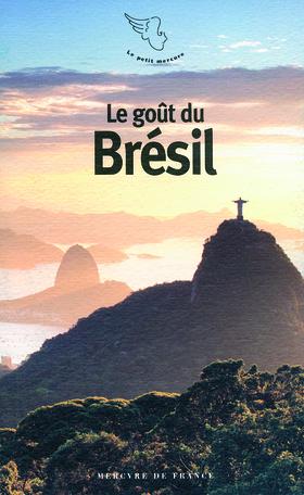 Le goût du Brésil