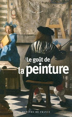 Le goût de la peinture