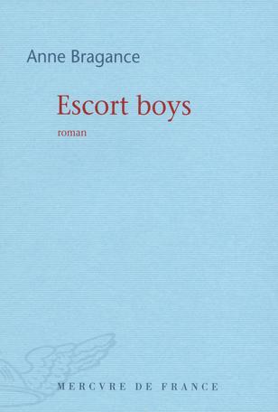 Escort boys