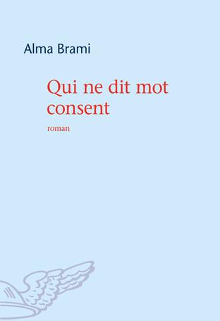 Qui ne dit mot consent