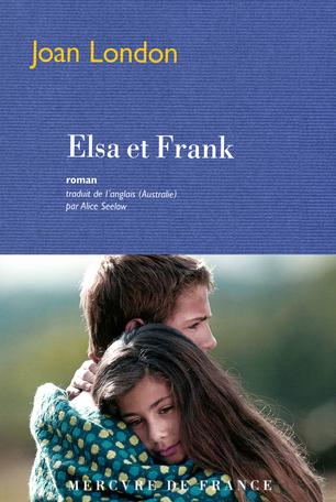 Elsa et Frank