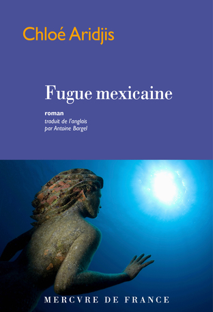 Fugue mexicaine