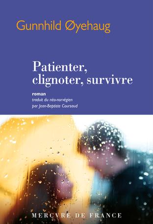 Patienter, clignoter, survivre