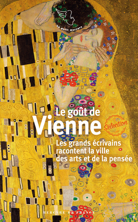 Le goût de Vienne