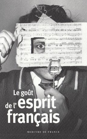 Le goût de l'esprit français