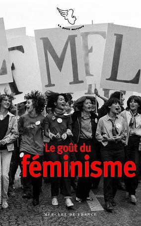Le goût du féminisme