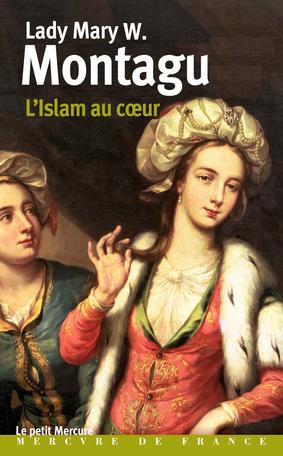 L'Islam au cœur