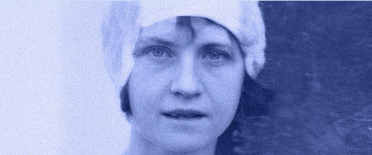Sophie Avon - Une femme remarquable